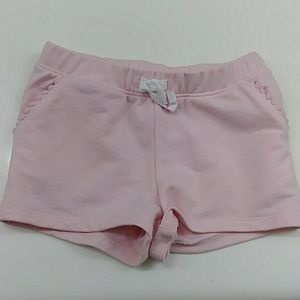Jumping Beans shorts size 3t